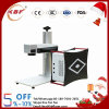 High Precise Moving Portable Laser Engrave Machine