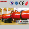 Hot Sale Higher Capacity Cooler for Cement Manufacturing