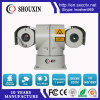 2.0MP 30X CMOS 3W Laser HD PTZ CCTV Camera