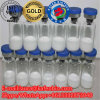 Factory Supply Female Steroids CAS 107868-30-4 Aromasin Acatate Powder