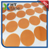 2 Mil High Temperature Masking Discs Kapton Dots