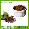 3 in 1 Brazil Arabica Black Instant Coffee Powder
