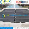 UHMWPE Troughing Roller for Bulk Material Handling