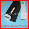 Replace 3m Pst/ 8420 Series EPDM Cold Shrink Tube