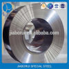 China Good Quality Galvanized Steel Coil with Low Price