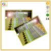 Full Color Printing Label Sticker