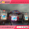 High Resolution P8 Waterproof Rental LED Display Screen