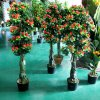 Artificial Apple Tree Outdoor Use