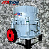 China Brand Mobile Cone Crusher