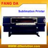 Fastest Sublimation Machine Fd6194e with 4 Epson 5113 Head