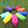 New Arrival Colorful Inflatable Air Sofa, Lounge Sleeping Easy Laybags