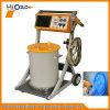 Electrostatic Manual Powder Coating Machine at Factory Price
