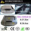 Sunshade for Car Navigator Anti Glare Honda Rk