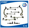 Auto Control Arm Use for VW 8e0498500