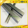 Zhonglian Brushed Anodizing Aluminium Products for Kitchen Furniture