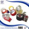 Hot Products for Box Sealing Used BOPP Tape
