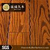 A Grade Wood of The Ash Wood Parquet/Laminate Flooring
