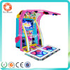 Factory Price Amusement Simulator Arcade Dancing Music Game Machine Coin Operated
