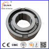 Indexing Clutch Asnu150 Roller Type with Good Quality