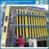 Steel Aluminium Concrete Wall Formwork