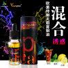 High Quality E-Liquid E-Juice Mini E Cigarette