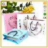 Gift Bag Handbags Paper Bag Printing Services