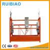 Professional Suspended Platform for Buildings