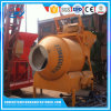 Cement Mixer with Motor of Jzm500
