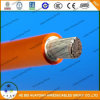 America UL1276 PVC Welding Cable