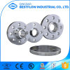 ANSI/DIN/AISI 316L/304L Stainless Steel Forged Flange