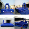 Hot Sale Foam Party Pool Inflatable Pit (RB9108-1)