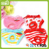 Pet Physiological Pants Pet Clothes