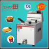 Hef-12L Good Quality Electric Fryer
