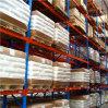 Adjustable Steel Rack for Warehouse System