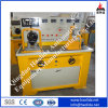 Automobile Battery Testing Equipment