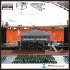 Outdoor Event Aluminum Stage Truss System