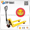 Factory Wholesale Price 2000kg Hydraulic Pallet Truck