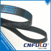 Poly V Belt, Pk Belt, Multi Ribbed V Belt 8pk