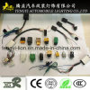 New 7 Pin LED Control Auto Relay for Mazda