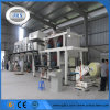 Kraft Paper Corrugated Customized Coating Machine