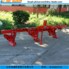 3ql Series Farm Equipments Ridging Plough Hot Sale&Nbsp;