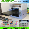 Digital UV Pen Logo Printing Machine