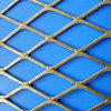 Weiyue Expanded Metal Sheet in Anping of China