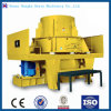 High Efficiency and Economic Cone Crusher for Sale