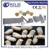 Hot Selling High Output Vegetarian Meat Making Machinery