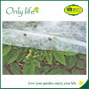 Onlylife Non Woven Fabric Plant Cover Vegetables Weed Control