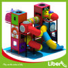 Unique Design Kids Amusement Indoor Playground in Shopping Mall