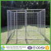 Factory Direct Cheap Galvanized Dog Fence for Sale