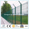 2017 Decorative Garden Fence Welded Wire Mesh Fence