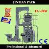 Wood Pellet Packing Machine Jt-520W
